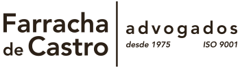 Farracha De Castro – Advogados