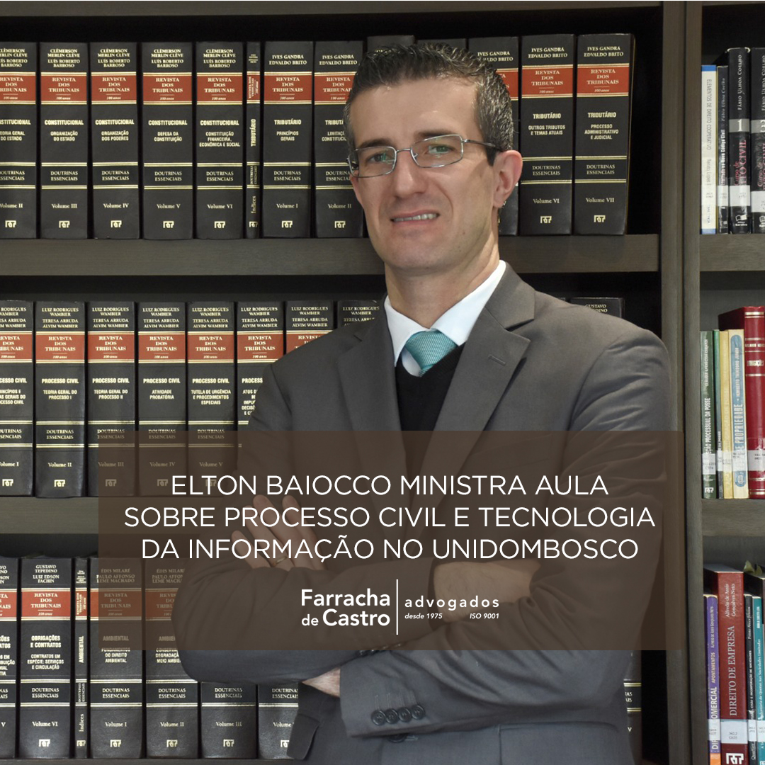 elton baiocco advogado