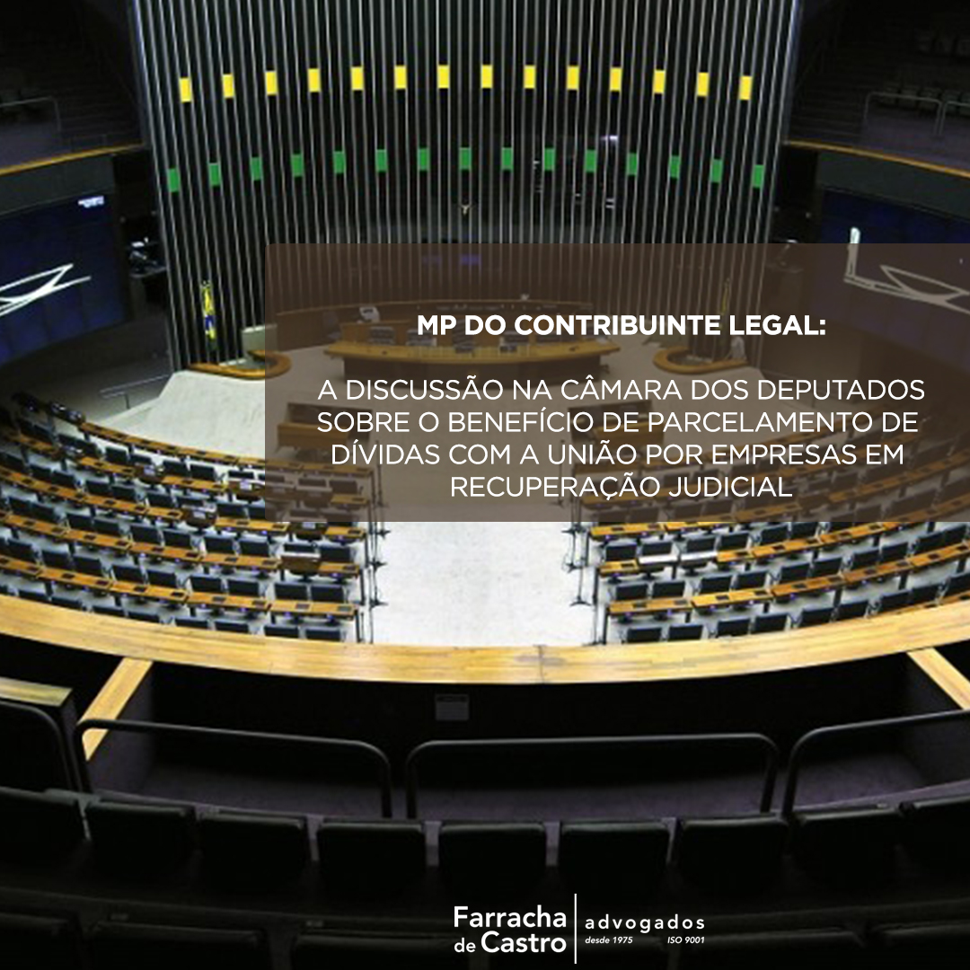 mp do contribuinte legal