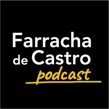 podcast direito