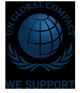Pacto Global da ONU